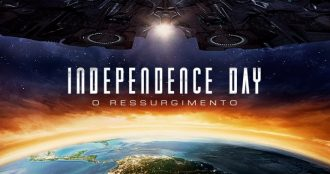 independence-day2-1-770x405