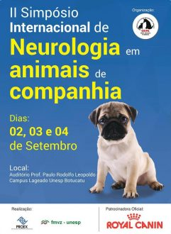 iisimposio_neurologia_