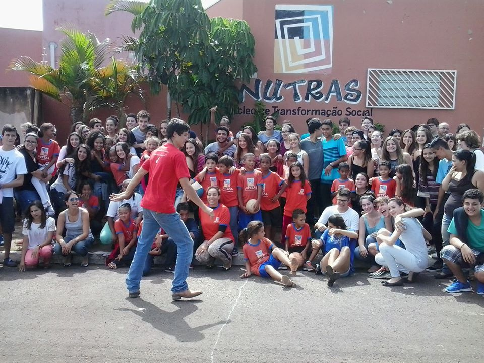nutras-completo