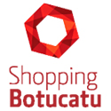 SHOPPING INSTITUCIONAL