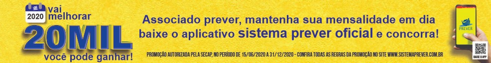 Prever – Sorteio